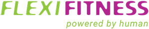 FlexiFitness: Fitness vanaf € 19,90 p.m.