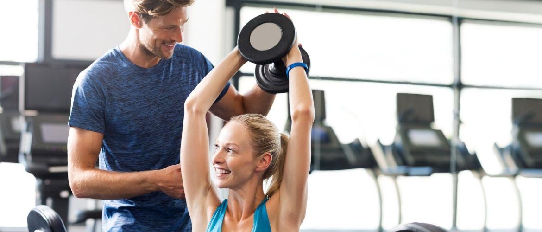 fleifitness, flexifitness ermelo, personal training, fitness begeleiding, fitness ermelo, sportschool ermelo, groepslessen ermelo