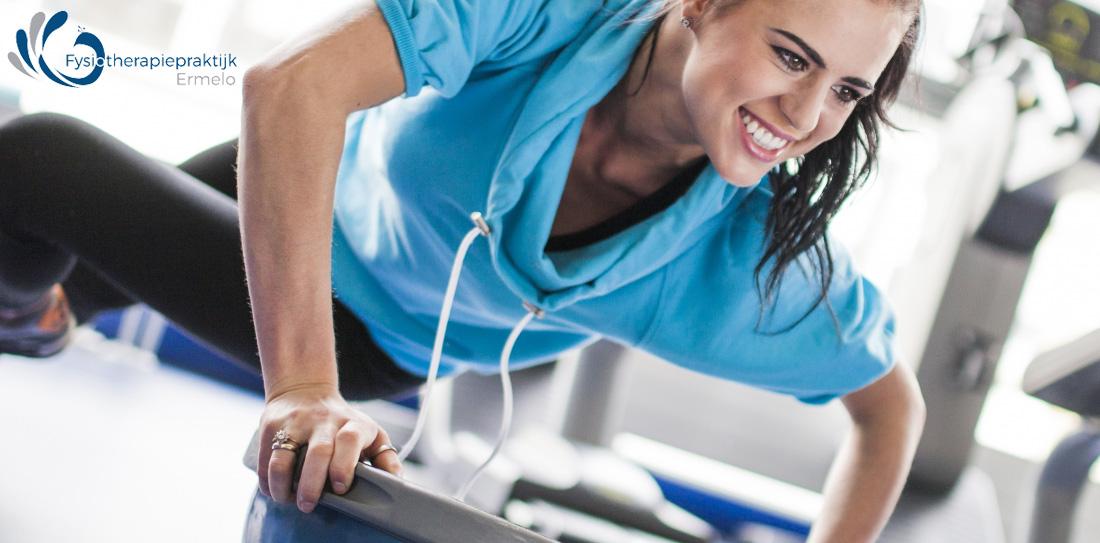 flexifitness.nl fysiotheraptie - fysiostherpaiepraktijk Ermelo