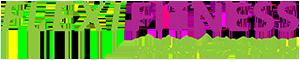 FlexiFitness: Fitness vanaf € 20,90 p.m.