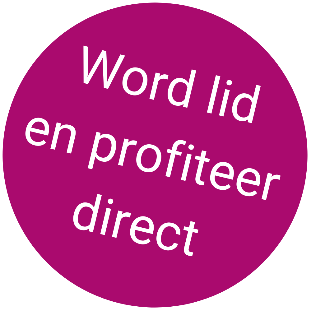 stickers - word lid.png