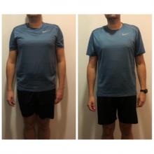 in 8 weken fit challenge, fit challenge, challenge, flexifitness, afvallen, kilo's kwijt raken, op gewicht blijven, voedingsadvies, lifestyle change, lifestyle, leefstijl, aanpassen leefstijl, ermelo, aanpassen lifestyle